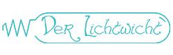 Logo Der Lichtwicht