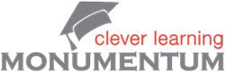MONUMENTUM Logo
