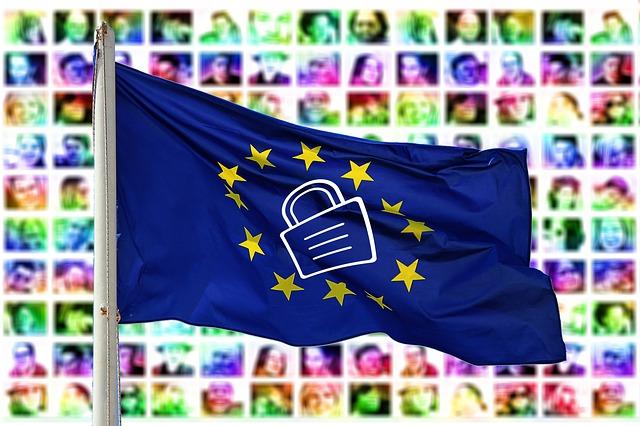 Wie du herausfindest, ob dich die EU-DSGVO doch etwas angeht
