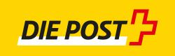 Logo Die Post