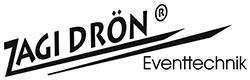 logo zagidroen
