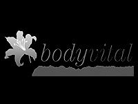 kupfertext-referenz-logo-sw-bodyvital-200x150px