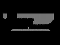 kupfertext-referenz-logo-sw-eigenheim-200x150px
