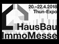 kupfertext-referenz-logo-sw-hausbaumesse-200x150px