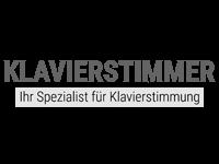 kupfertext-referenz-logo-sw-klavierstimmer-200x150px