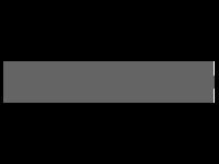 kupfertext-referenz-logo-sw-lichtwicht-200x150px