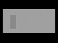 kupfertext-referenz-logo-sw-mdcaudio-200x150px