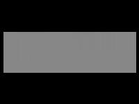 kupfertext-referenz-logo-sw-monumentum-200x150px