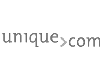 kupfertext-referenz-logo-sw-uniquecom-200x150px