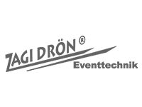 kupfertext-referenz-logo-sw-zagidroen-200x150px